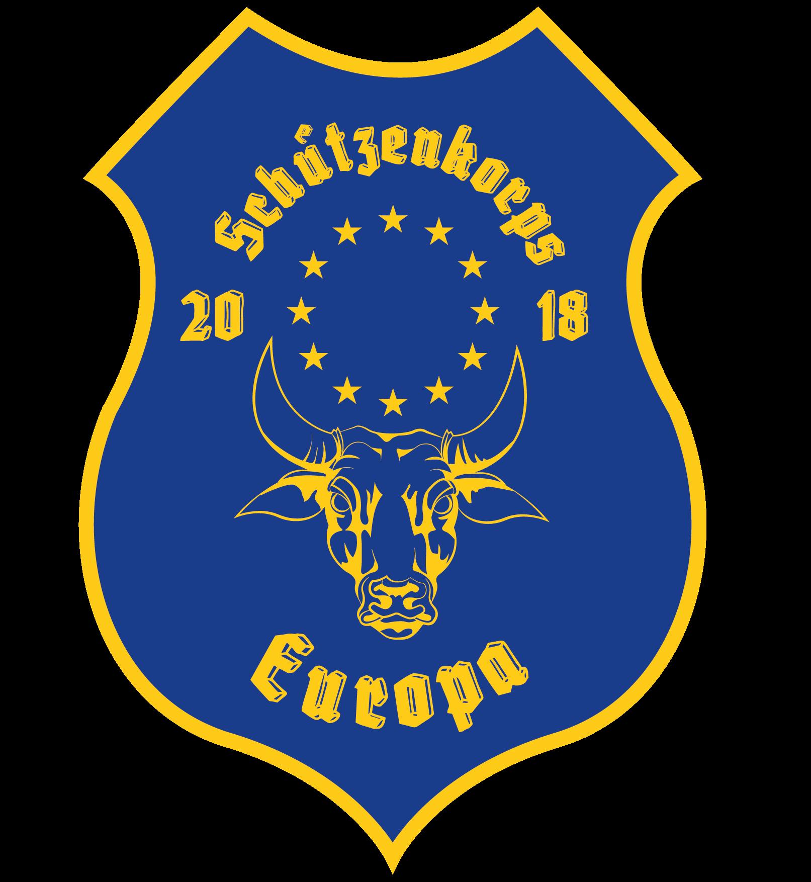 Schützenkorps Europa